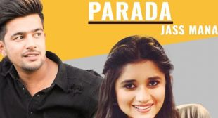 Prada Lyrics – Jass Manak