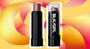 Why Black Opal's Illuminating Stick Is the Low-Key Highlighter of My Dreams