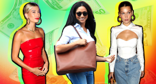 13 Actually Affordable Celebrity Outfits to Shop Immediately