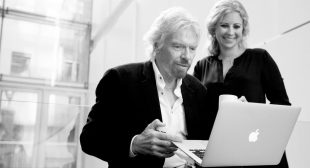 5 tips on how to innovate in business