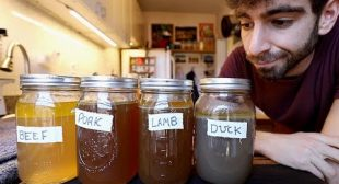 Everything You Need to Know About Bone Broths and Stocks