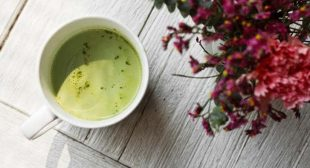 How Matcha Tea Consumption Can Be Rewarding For Your Health