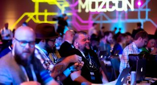 How to Rock MozCon 2018 Like the Marketing Superhero You Are