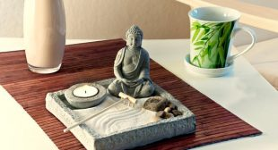 Feng Shui and Wellness: What You Need to Know