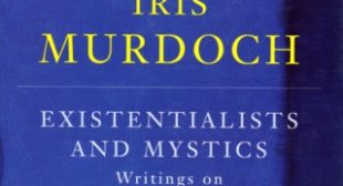 Iris Murdoch on Storytelling, Why Art Is Essential for Democracy, and the Key to Good Writing