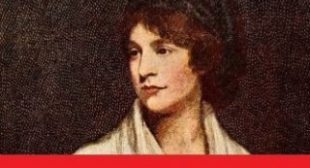 Pioneering Feminist Philosopher Mary Wollstonecraft on Loneliness, Friendship, and the Courage of Affection