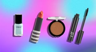 18 Noteworthy Beauty Products You Can Find Inside Clothing Stores