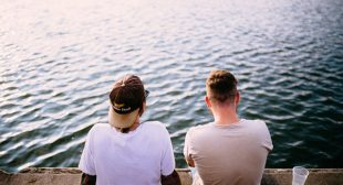5 Really Effective Ways to Champion Mental Health Issues