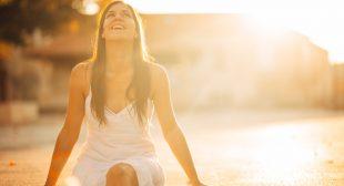 6 Practical Ways To Have a Spiritual Awakening and Radiant Life