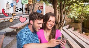 Are Social Media Posts Affecting Your Relationship?