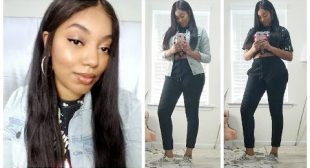 Chit Chat GRMW | Cute & Casual Chill Makeup, Hair, Outfit
