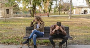 How To Stop Unhappiness Rituals in Your Relationships