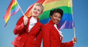 How Virgin Holidays is creating a culture of inclusion