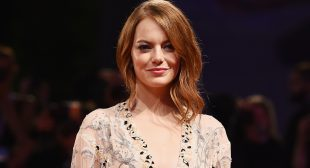 Watch Emma Stone's Priceless Reaction to Being Mistaken for Emma Watson