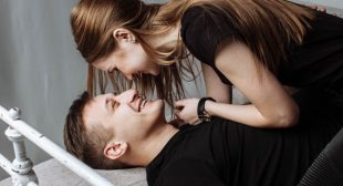 4 Ways Men Can (Accidentally) Mess Up Their Relationship
