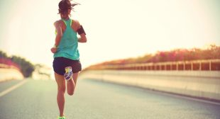 5 Tips for an Effective Workout