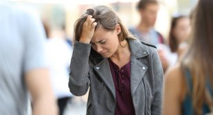 7 Differences Between Having Anxiety And Having Stress