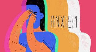 7 Strategies To Calm and Stop Anxiety Quickly