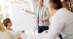 8 Tips to Make You a Great Communicator