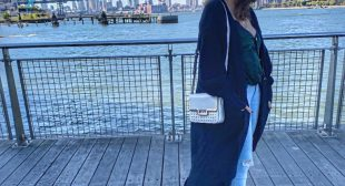 Becoming Digital Nomad, Leaving New York