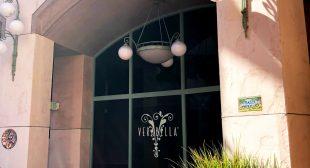 Celebrity Skincare Secrets at Verabella Spa in Beverly Hills