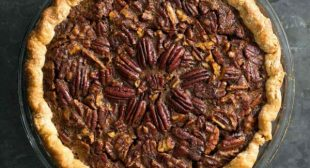 Our All-Time Best Thanksgiving Pies from Simply Recipes