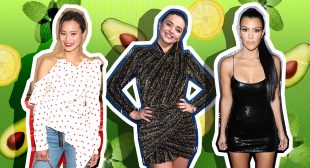 The Natural Solutions Celebrities Swear by to Beat Bloat