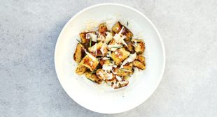 THIS Is The Secret To Making Trader Joe's Famous Cauliflower Gnocchi Taste Way Better