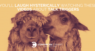 You'll Laugh Hysterically Watching These Videos About Talk Triggers