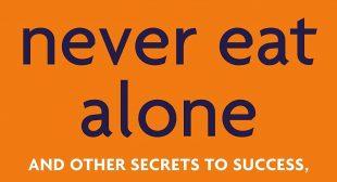 13 Best Communication Books for Stronger Social Skills & Relationships