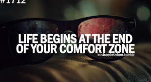32 Magnificent Tumblr Picture Quotes To Motivate & Inspire You