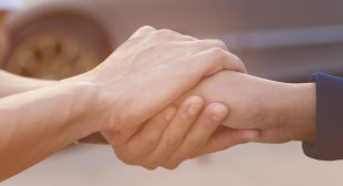 5 Exceptional Acts of Kindness You Can Offer to Others