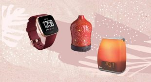 8 Wellness Essentials You Can Find At Kohl's