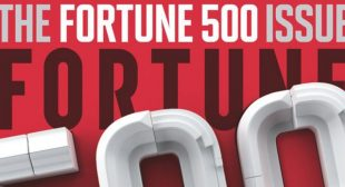 Meredith Finds New Owner for Fortune Magazine
