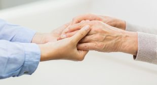 8 Awesome Tips for Caring for Aging Parents