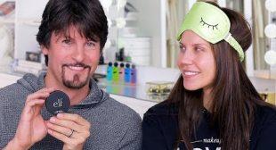 BEAUTY IQ … How Smart is Tati about Makeup?