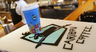 Caribou Coffee Data Breach Could Have Exposed Credit Cards