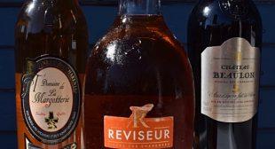 Discover Pineau des Charentes – Three Ways