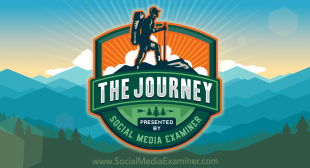 Email Marketing Nightmares: The Journey: Season 2, Episode 13