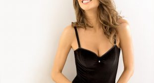 How Alessandra Ambrosio Prioritizes Self-Care When Staying Put Isn't Always Possible