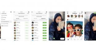 Instagram: Here's How to Add Users to Your Close Friends List