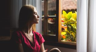 Moms, Here are 4 Ways to Relax (When You Find Time for Yourself)