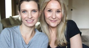 Skincare Worth The Splurge – With Nadine Baggott