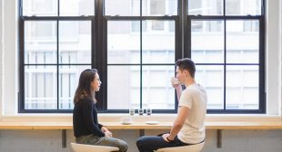 The Danger In Looking For Your Type When Dating