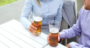 The Pros and Cons of Drinking Beer