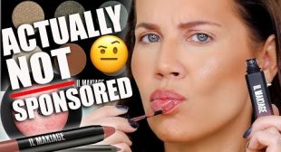 THE TRUTH about IL MAKIAGE MAKEUP