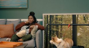 Tubi Claims to Be the 'Stupid Smart Way' to Stream in New Campaign