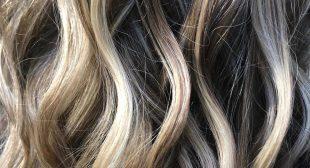 Giveaway: The Great Big Hair No-verhaul