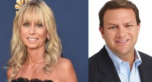 NBCUniversal Will Roll Out an Ad-Supported OTT Service Next Year, Overseen by Bonnie Hammer