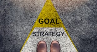 The 3 Step Strategy to Fool-Proofing Your Goals